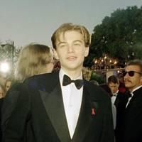 Leonardo DiCaprio - 1994