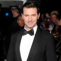 16. Richard Armitage