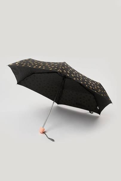 Best Umbrellas: Oliver Bonas