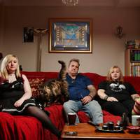 The Woerdenwebers, The Wirral