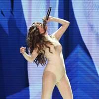 The Selena Spat