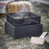 Best Garden Furniture 2021: Best Fire Pit