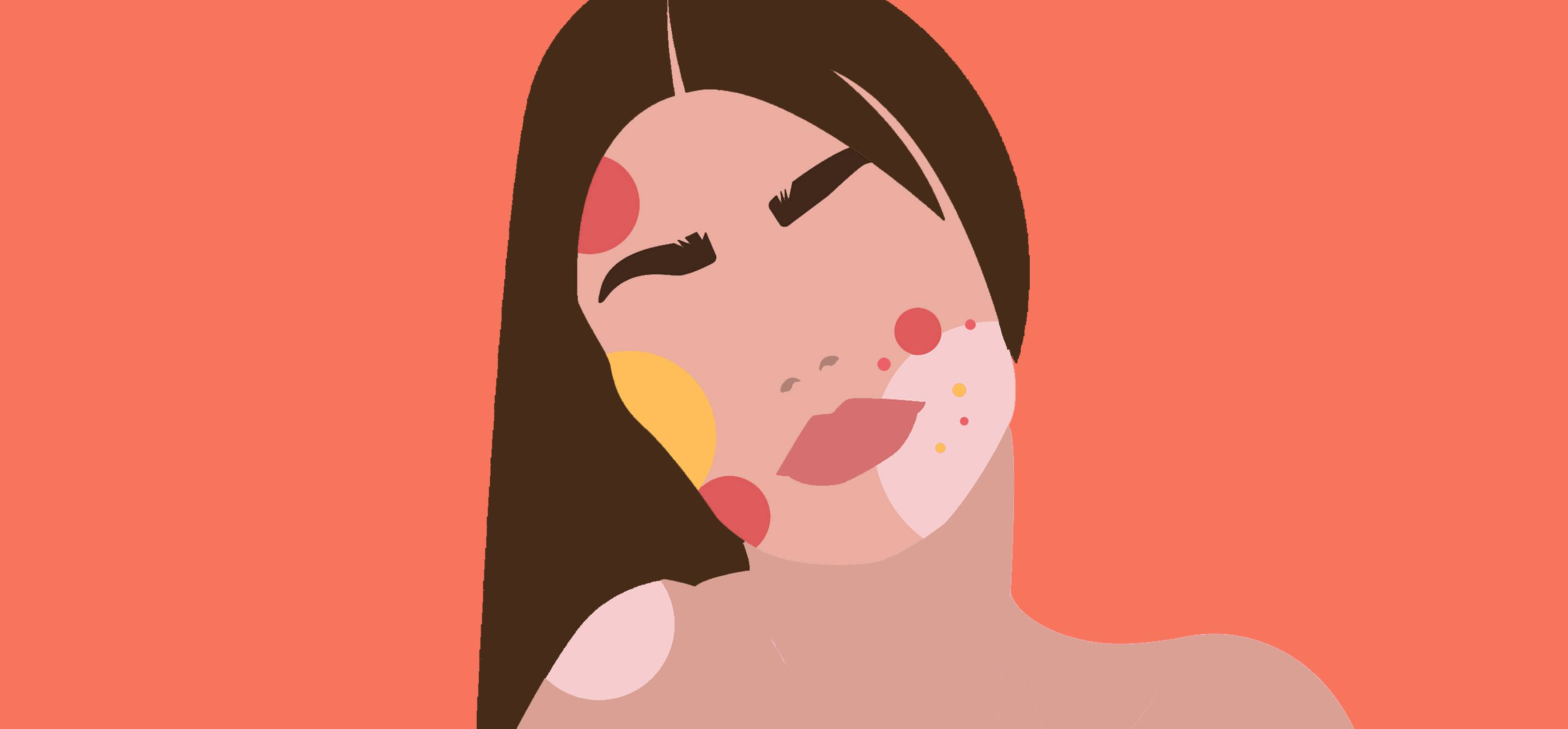 What causes acne pustules and can you pop them? The pros share their best advice
