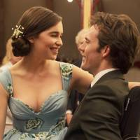 23. Me Before You