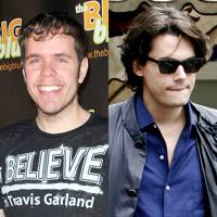 Perez Hilton vs. John Mayer
