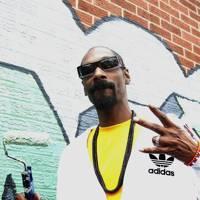 Snoop%20Dogg