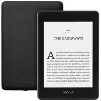 Amazon Prime Day Tech Deals: Kindle sale