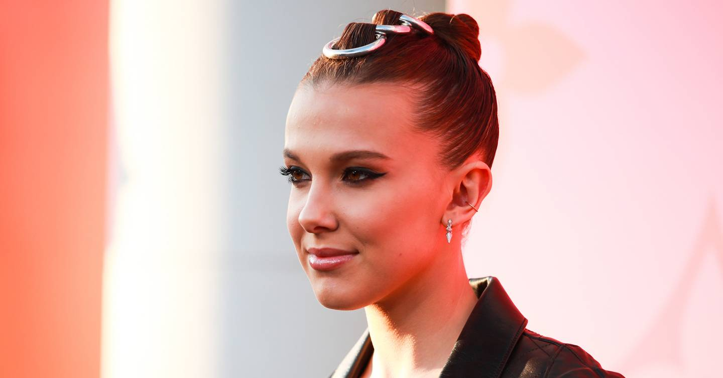 98657585e Hairstyles 2019: Hair Ideas, Cut And Colour Inspiration | Glamour UK