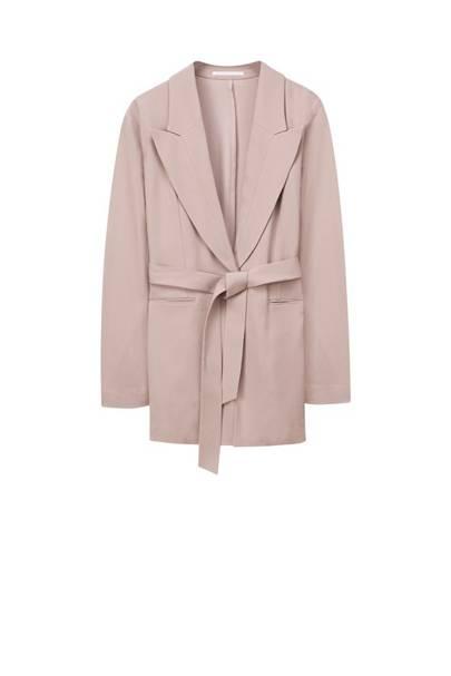 Workwear Uk Trousers Dresses Women 2015 Zara Amp Cos