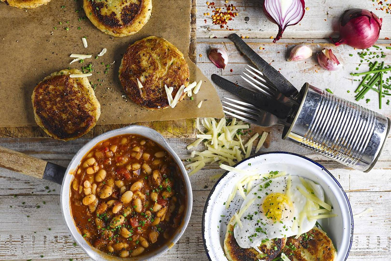Meal Delivery Uk The Best Healthy Prep Options Ranked Glamour
