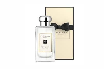 Best Summer Perfumes 2021