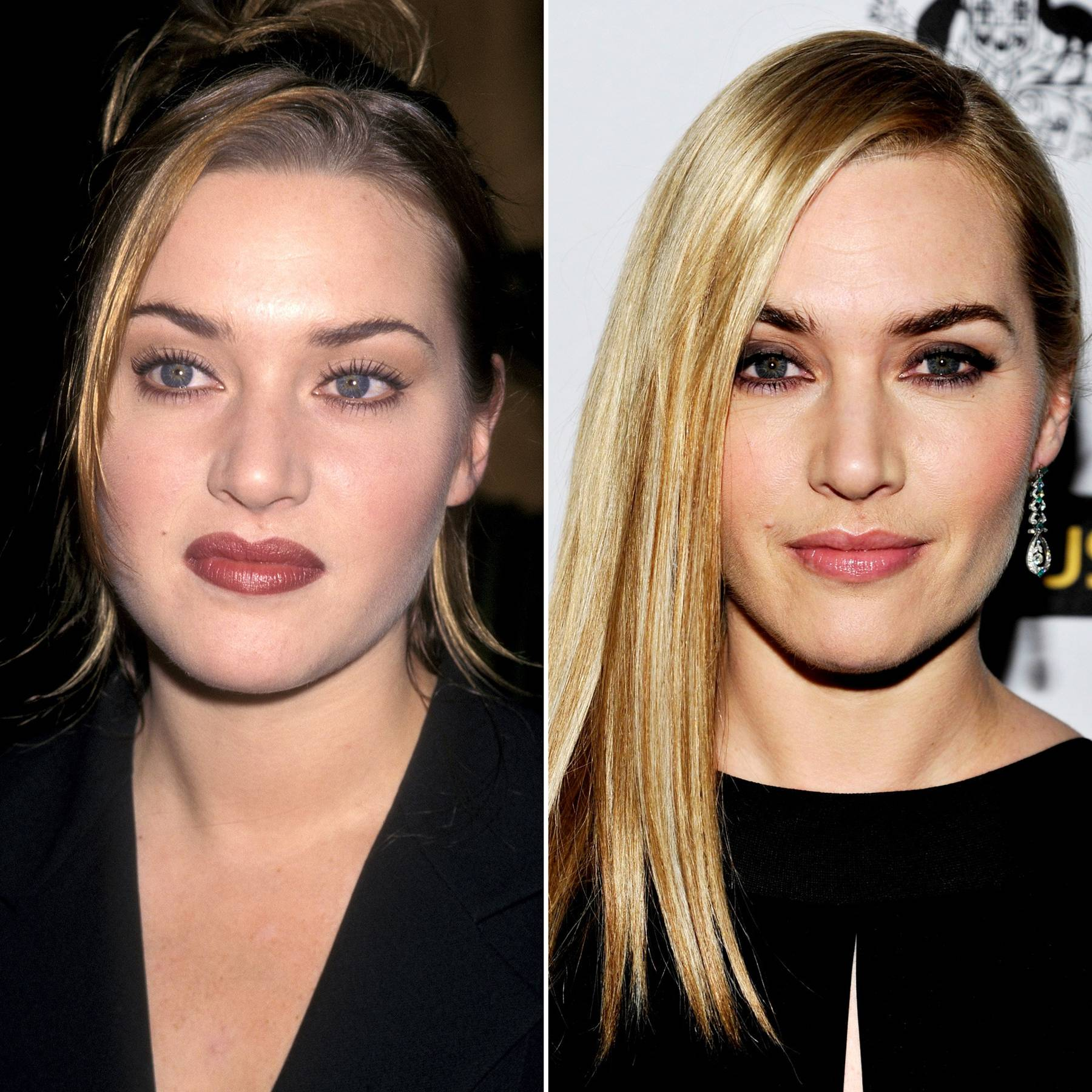 Forum on this topic: Major Celebrity Eyebrow Transformations, major-celebrity-eyebrow-transformations/