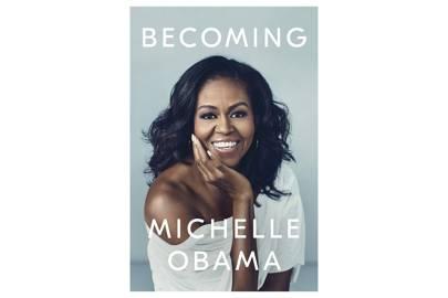 Best feminist autobiography