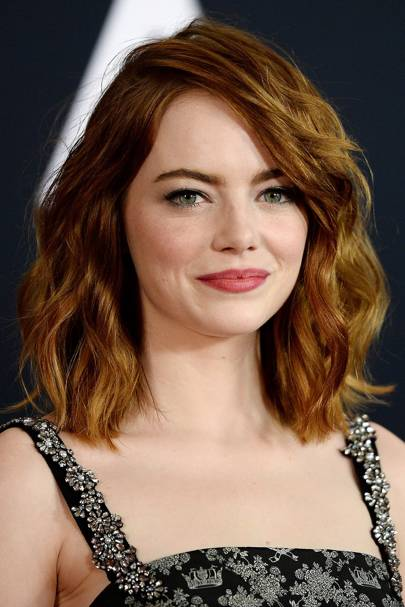 How To Get Beach Waves: Natural Summer Wavy Hair | Glamour UK
