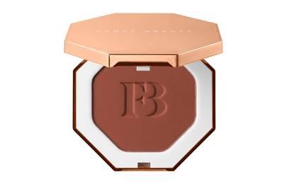 Best bronzer for medium skin