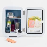 Best skincare fridges: ASOS