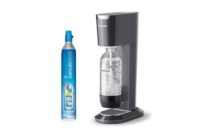 Best Amazon Black Friday Deals: the SodaStream