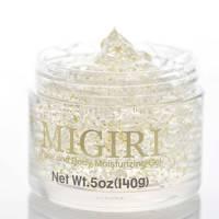 Face & Body Moisturizing Gel by MIGIRI