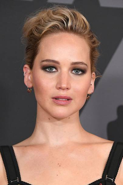 dbd66fd03fb4 Jennifer Lawrence  News   Pictures