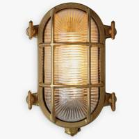 John Lewis sale lighting: 20% off