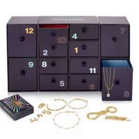 Best luxury advent calendars 2020: for jewellery