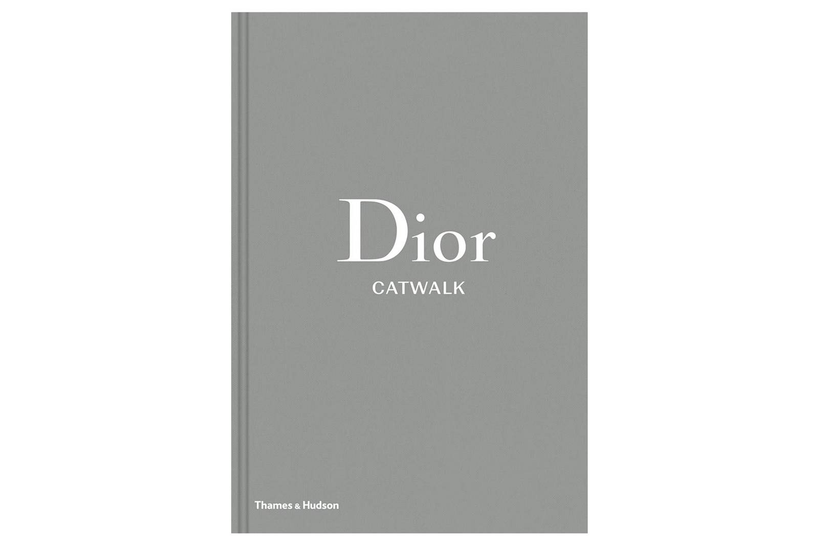 31 Best Coffee Table Books 2020 For Any Chic Home Glamour Uk