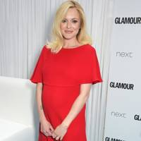 Best Dressed Woman: Fearne Cotton