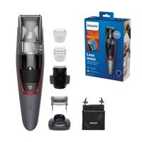 Gifts for boyfriend: the beard trimmer