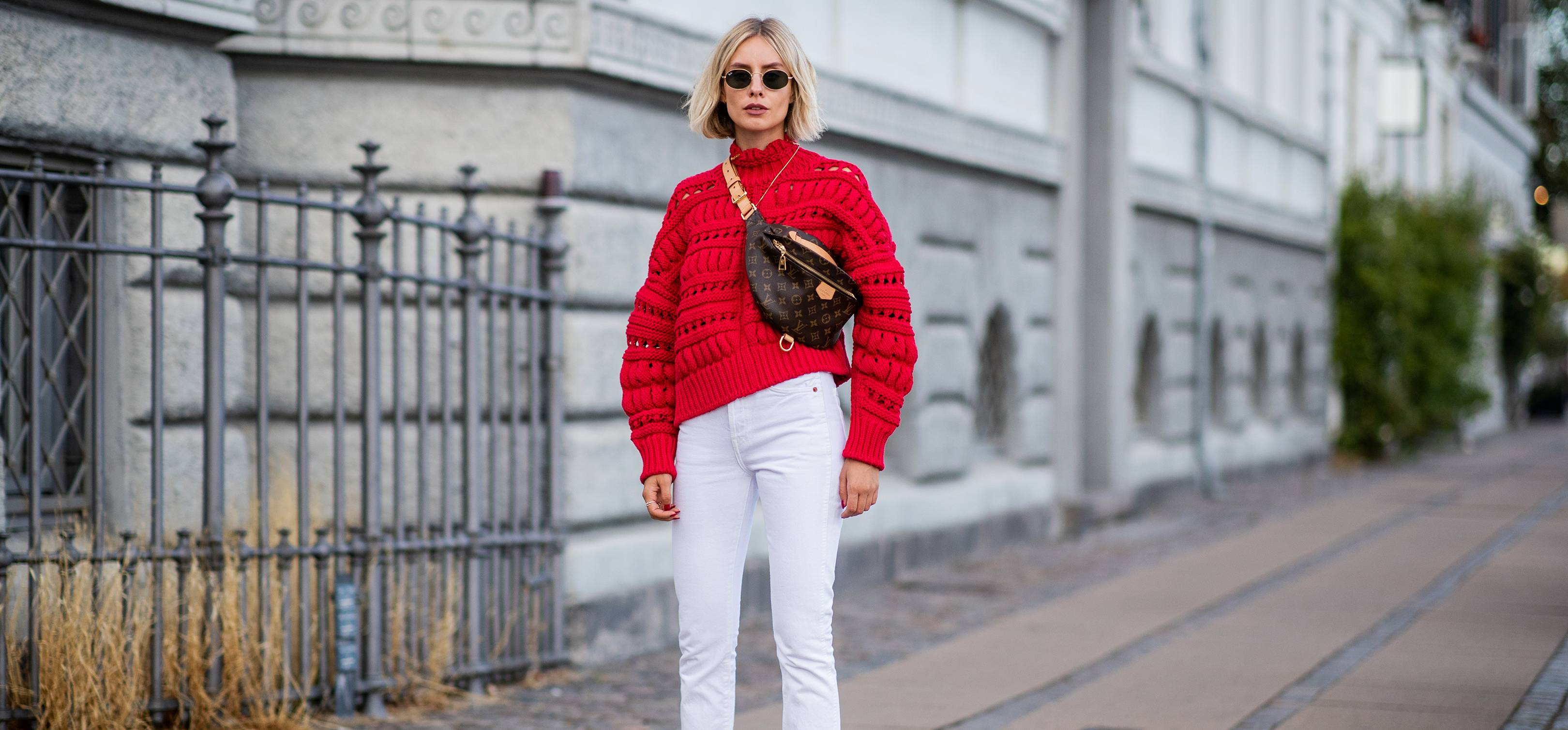 3fa0fe098322 17 pairs of fresh white jeans that prove they're not solely for summer