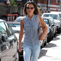 Pippa Middleton – Jean Genius