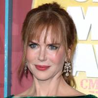 DON'T #20: Nicole Kidman's 90s fringe - June