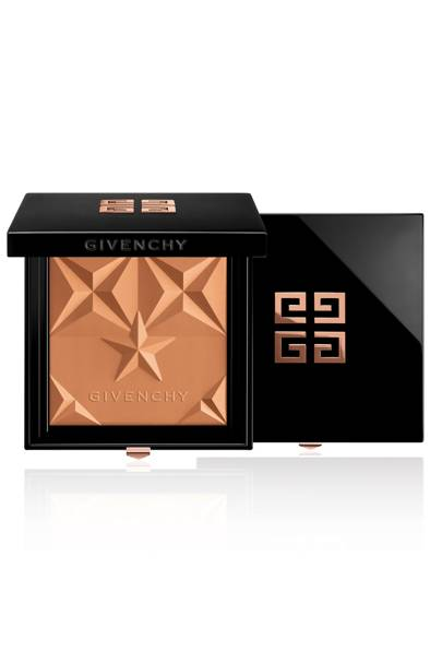 Givenchy Les Saisons Healthy Glow Powder, £36