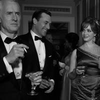 TV: Mad Men – Season 6