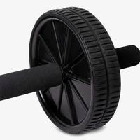 Best ab rollers: MenKind