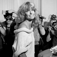 Cannes 1978