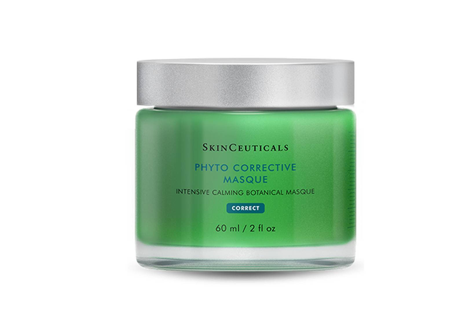Jelly Face Masks What They Are Best Ones To Buy Reviews Glamour Uk Mineral Botanica All In One Aloe Vera