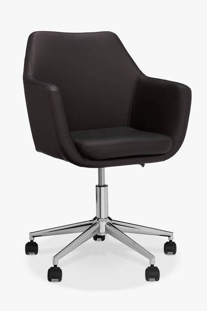 Best office chair for short periods at your desk