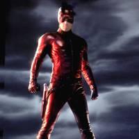 Daredevil/Matt Murdock