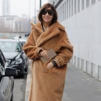 Kim Kardashian V Carine Roitfeld