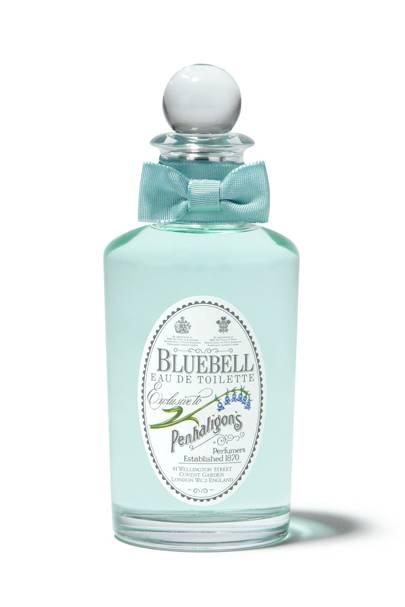 Penhaligon Bluebelle Perfume, £88
