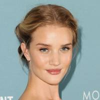 Hair Updos Styles Celebrity Updo Hairstyles Hair Up Ideas