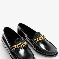 Best loafers - Sandro