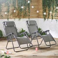 Best Garden Furniture: Wayfair Garden Furniture