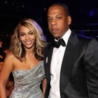 2014: Best mates till wifes do us part?