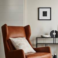 Best Leather Armchair