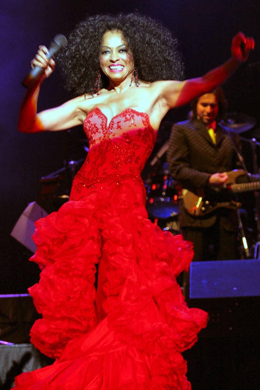 celebrities who look like the dancer emoji red ruffles u0026 flamenco
