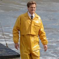 Colin Firth in The Mercy