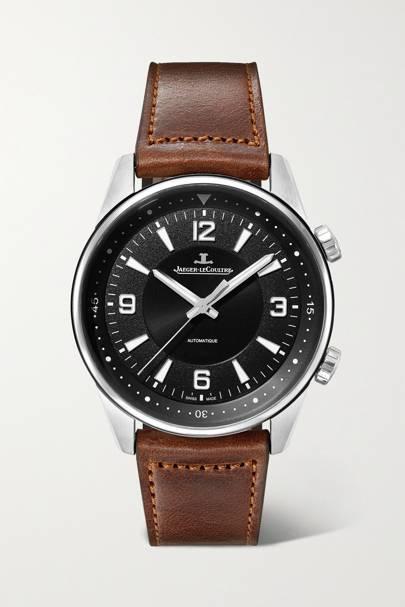 Best designer watches - vintage feel
