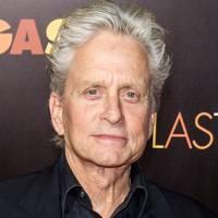 Michael Douglas, 69