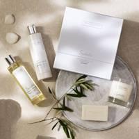 Bath Gift Sets